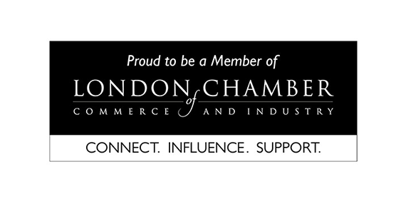 LCCI – Member London Chamber of Commerce and Industry