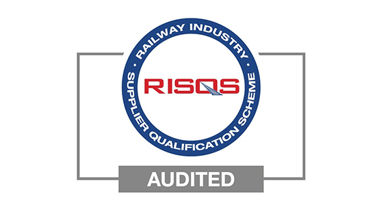 RISQS-Audit