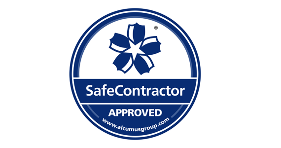 SafeContractors