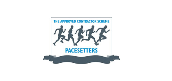 ACS Pacesetters